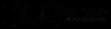 DSS Service